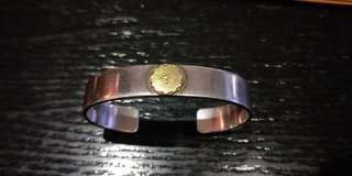 Goros bracelet