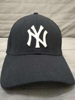NY cap 💯 authentic