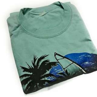 Caliraya T-Shirt