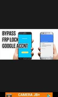 buy back android phones with any software problem