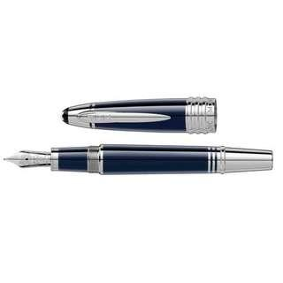 Montblanc JKF Fountain Pen - Limited Edition