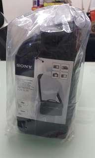 Sony LCS-SL20相機袋