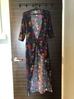 🚚 American apparel outerwear