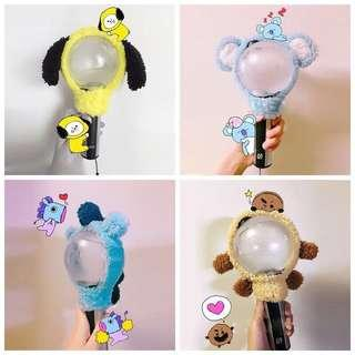 Lightstick Cover