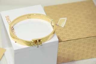 MK bracelet Michael Kors GENUINE