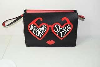 Victorias secret Beauty Bag genuine