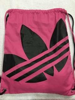 0f1eabb3d6f1 adidas duffle bag