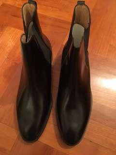 Cos woman boots , 女裝 Zara, club Monaco