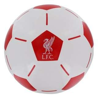 🚚 This LFC Fly Away Ball