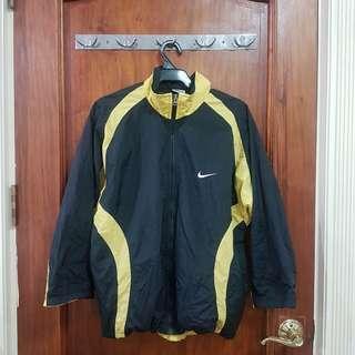 Nike Vintage Varsity Jacket