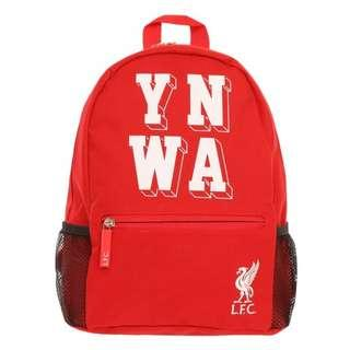🚚 LFC Junior Backpack