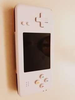 小霸王遊戲機