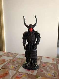 1/6 Scale DID Samurai