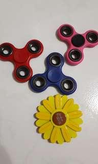 Fidget Spinner to bless / give away