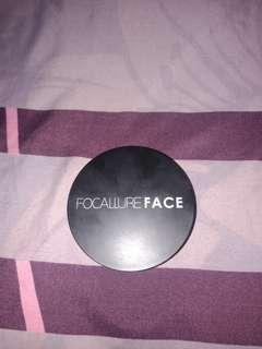 Focallure Face Contour & Highlight shade 02