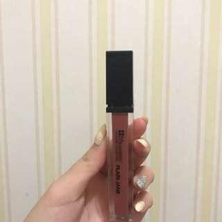 BH COSMETICS LIP GLOSS