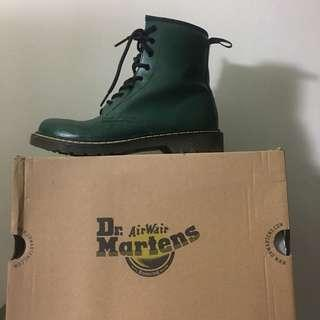 🚚 Dr.martens 大童靴