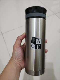 Thermo Flask #cny888