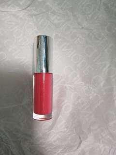 Brand New Clinique Lip Gloss