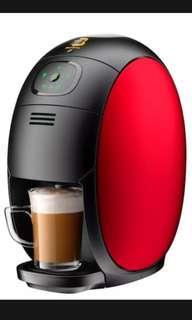 Nescafe Gold Blend Barista Red #CNYDECOR #CNYKITCHEN #CNY888