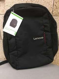 BN Lenovo 15.6' Laptop Bag (Black)