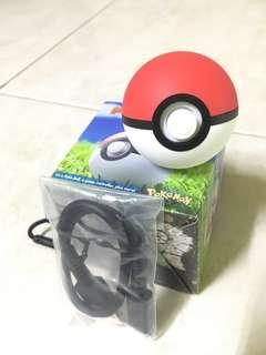 Pokeball Plus for sell