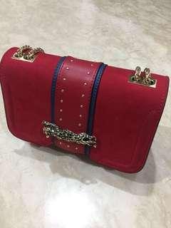 Bag topsho