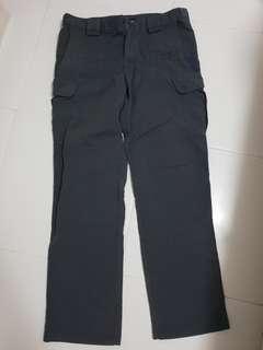 5.11 shadow grey pants