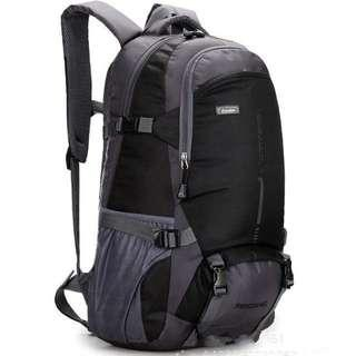 45L Water Retance Backpack