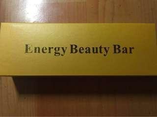 瘦面神器/美容棒/按摩棒/energy beauty bar