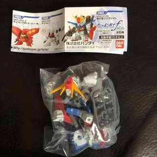 Gundam / 高達扭蛋
