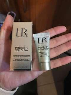 HR Helena Rubinstein Prodigy Cellglow the deep renewing concentrate 5ml