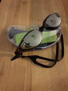 🚚 Goggles with degree (7.0)
