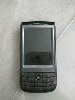 Asus Phone #CNY888