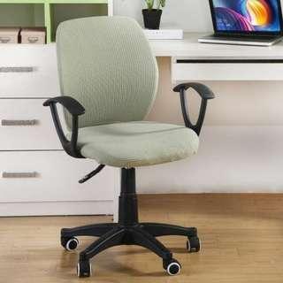 全新椅套 旋轉椅套 辦公椅套