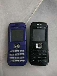 Nokia Classic Phone #CNY888