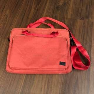 "15"" Laptop Bag (Halo)"