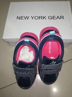imported shoes for boys