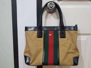 Gucci Original