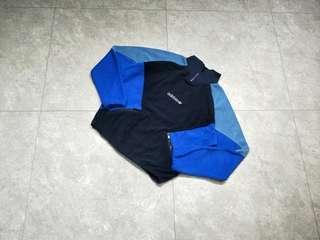 1 Adidas jacket  ...麻 $239
