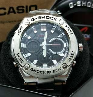 casio g shock oem