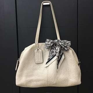 SALE!! Authentic Coach Bag