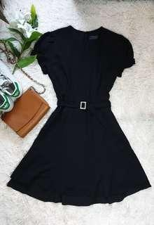 RL Little black dress