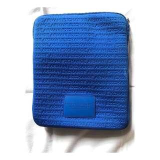 Tablet Sleeve (Declutter)