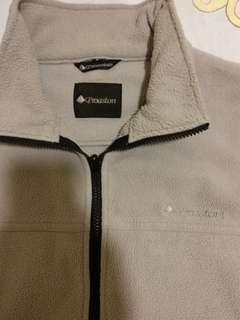 Proaston 外套 (L 碼)