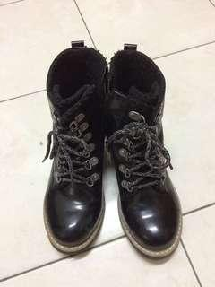 H&M Authentic Boot for Girls