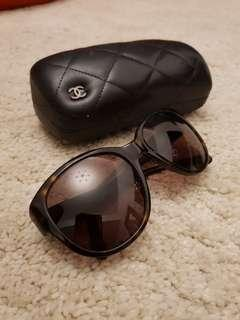 Chanel Women Sunglasses