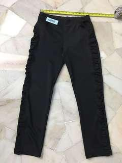 Laton Long pant size XL no 9906