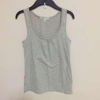 BN Forever21 sleeveless top size S