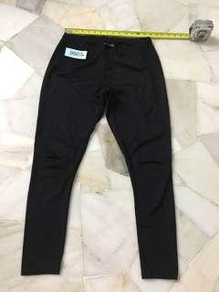 Yessica Long pant size L no 9907